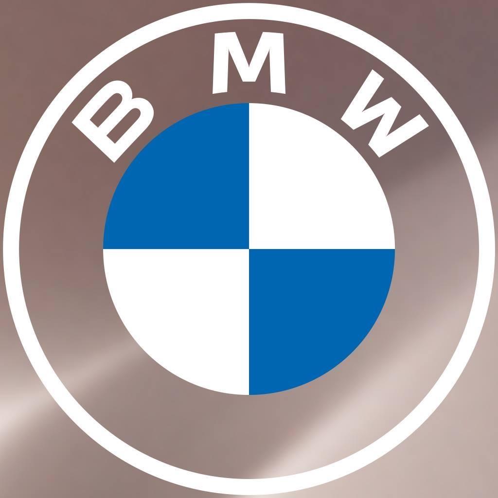 15% Rabatt im BMW Onlineshop