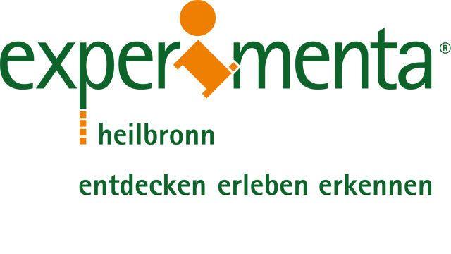Experimenta Heilbronn - Das Science Center - Eintritt lediglich 2€