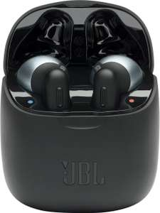 [Amazon] JBL TUNE 220TWS für 79€ (Bestpreis)