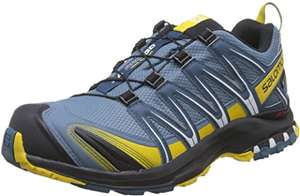 (Amazon) Salomon XA Pro 3D GTX (40)