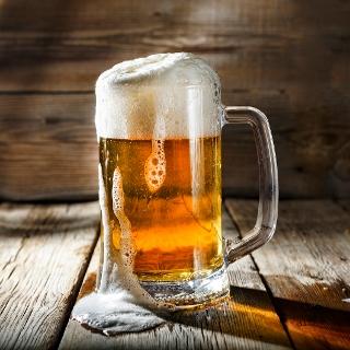 [EDEKA App] 15% auf Bier - u.A. Bayreuther 11,89€ und Radeberger 8,92€ (HH lokal)
