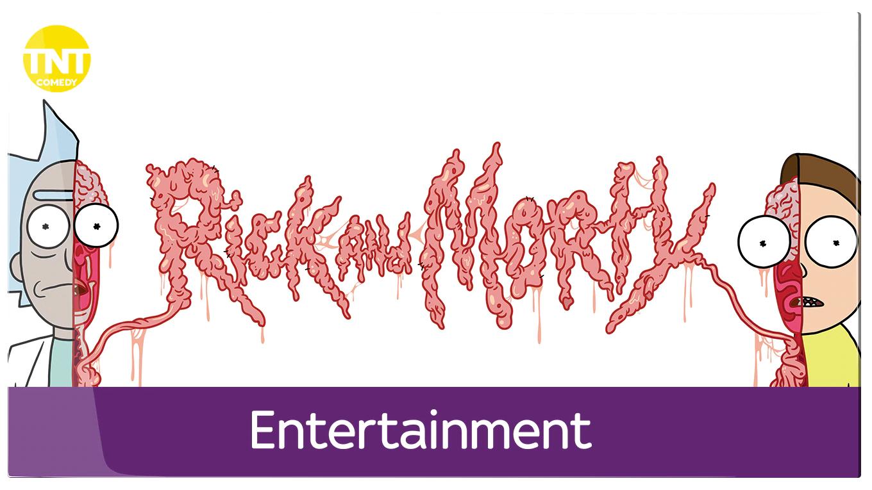 2 Monate Sky Ticket Entertainment für 4,99€ (nur für Neukunden)