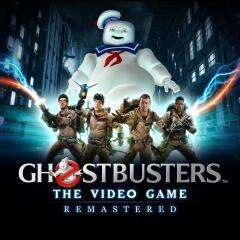 Ghostbusters: The Video Game Remastered (PC) für 8,39€ (Humble Store)