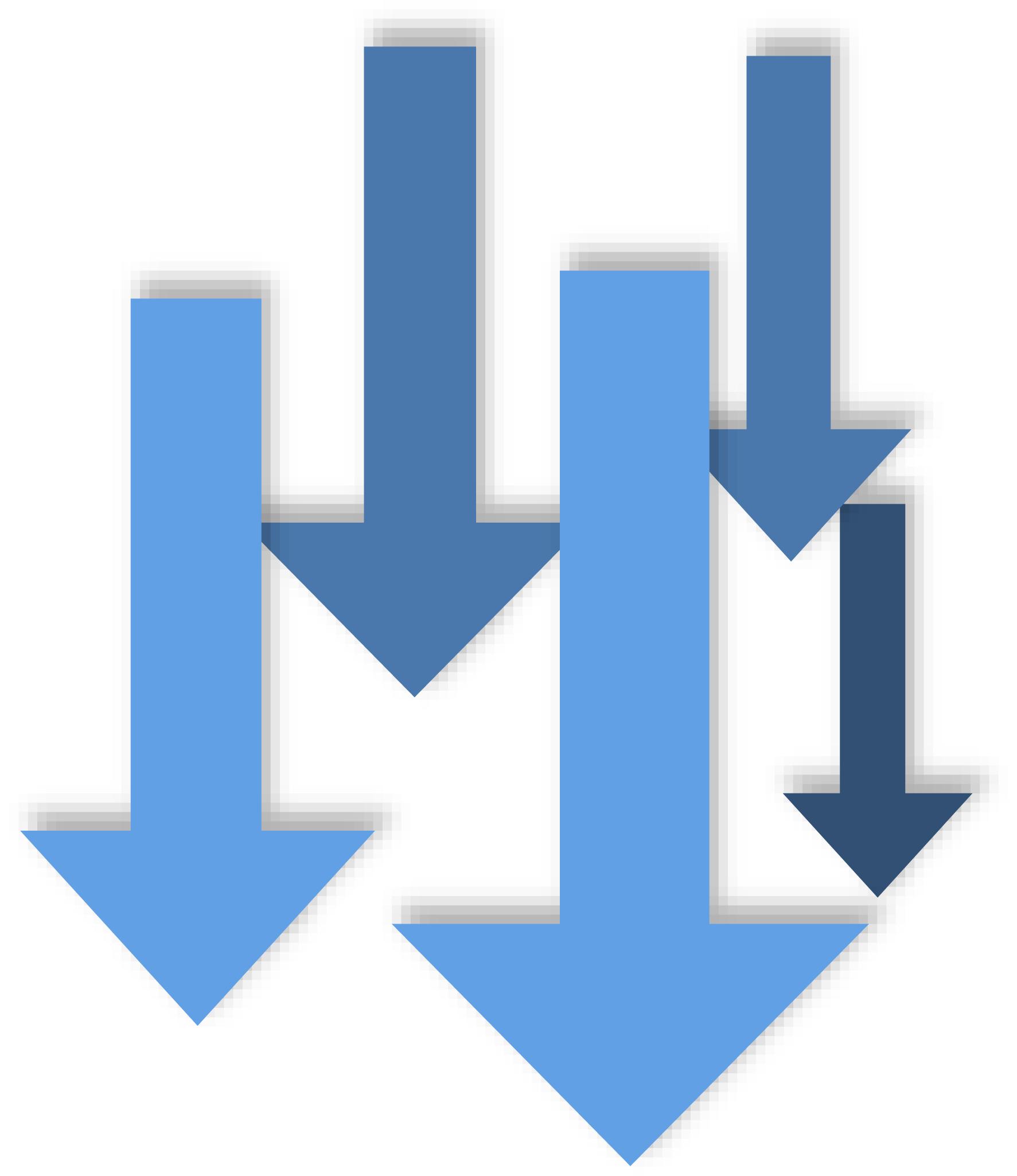 Downster.net gibt 50% Rabatt – ul.to, ddl.to, filefactory.com & filer.net ab 1€ für 7 Tage