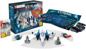 Starlink: Battle for Atlas Starter Pack (Switch) für 8,75€ (Real Abholung)