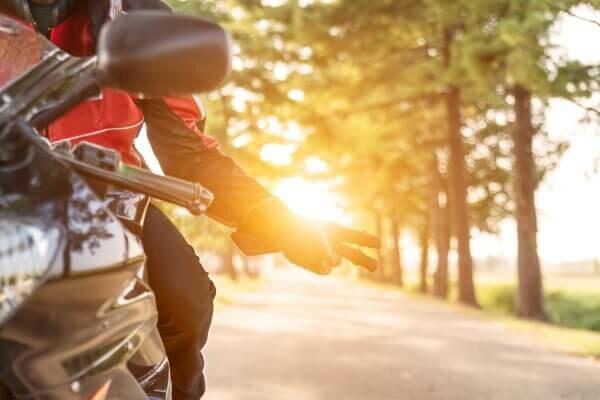 | Lokal BBR | ADAC Fahrsicherheitszentrum - 15 % Rabatt auf alle Gutscheine bis zum 31.05.2020 | Pkw-, Motorrad- oder Off-Road-Training