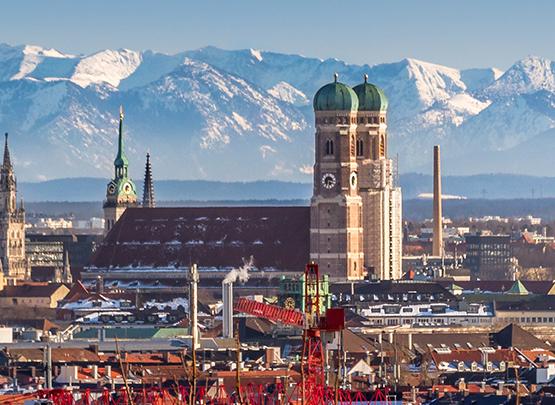 München: 3* Vi Vadi Hotel Bayer 89 - kostenlose Stornierung bis 1 Tag vor Anreise / 2 Personen im DZ 65€ / mit Frühstück 99€
