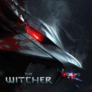 The Witcher Trilogy (Steam) für 11,85€ (Steam Shop)