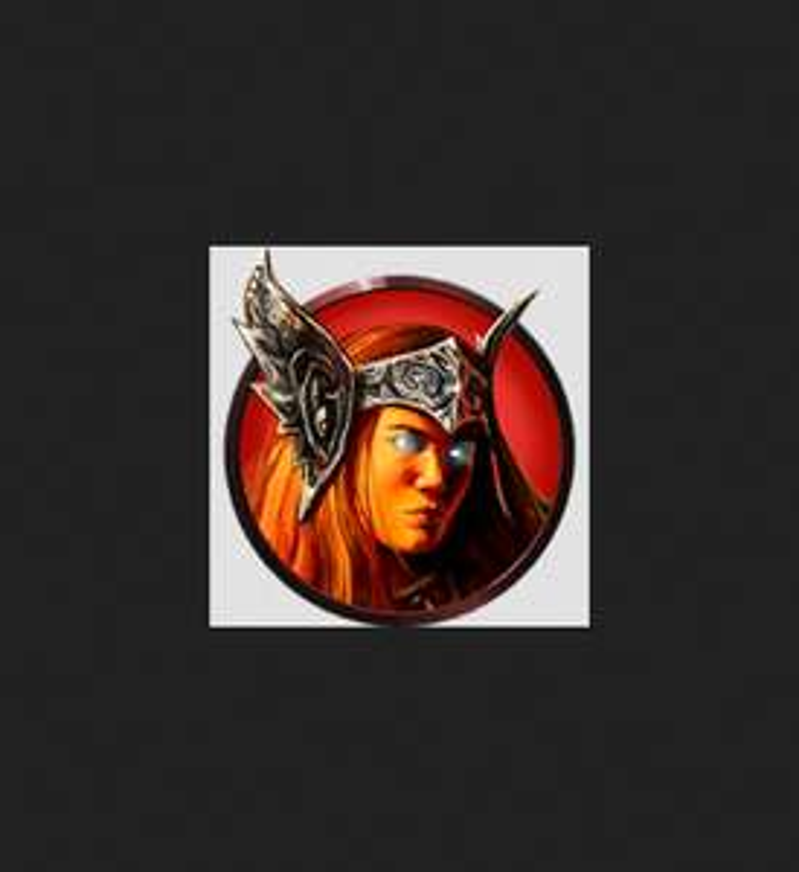 Siege of Dragonspear   Rollenspiel   RPG   Klassiker   Android   Google Play Store