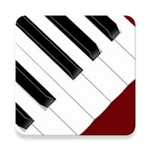 [Google Playstore] Little Piano Pro