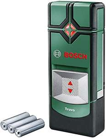 Bosch Truvo Ortungsgerät