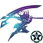 (Android) Shadow of Death: Dark Knight - Stickman Fighting