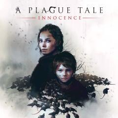 A Plague Tale: Innocence (Xbox One) für 12,49€ oder für 11,66€ HUN (Xbox Store)