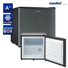Comfee GB 5048.1 Mini-Gefrierschrank/ 31L Gefrierbox/A+ / 79,99 € mit Ebay Gutschein