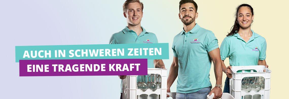 ( Durstexpress Dresden ) 3 Kästen Feldschlösschen (Radler, Radler alkfrei oder Grapefruit) 20x 0,5l