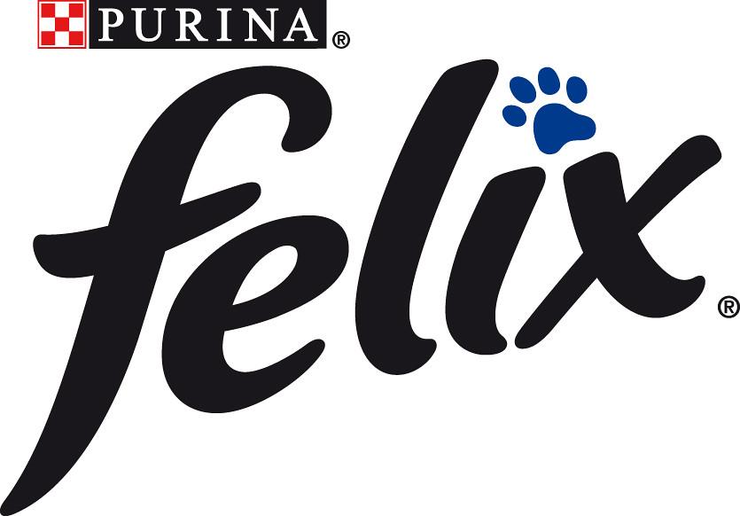 Felix Club 75 Punkte für Prämien