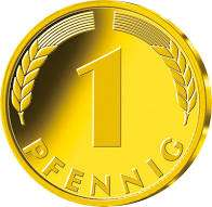 Klarna Festgeld - 12 Monate - 1,15% - Web.Cent bis 25 Euro zusätzlich