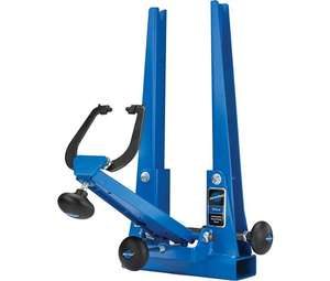 Park Tool Zentrierständer TS-2.2P (ChainReactionCycles)