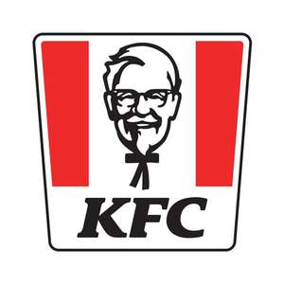 KFC jeden Tag zwei neue Gutscheine Aktion