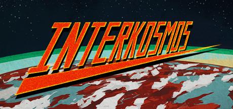 Interkosmos VR (Steam) kostenlos im Steam Store