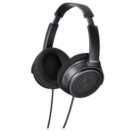 [REDCOON.DE] Sony MDR-MA100B (HiFi Kopfhörer) für 13,49 € (im Vergleich fast 10 Euro billiger)