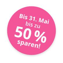 entwickler.kiosk bis zum 31. Mai: #ZuHauseBleiben zum halben Preis nutzen!