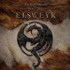 The Elder Scrolls Online Elsweyr inkl. Morrowind & Summerset (PC) für 12,59€ (CDkeys)