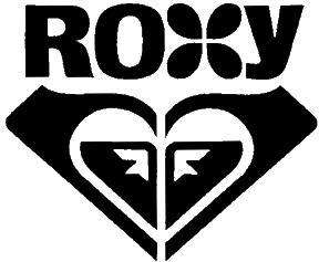 Roxy Damenklamotten mit bis zu 50% Rabatt (zB Jeans, Hosen, Pullover uvm)