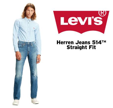 Vatertag bei Jeans Direct mit 15% Rabatt auf ALLES inkl. Sale - nur heute!