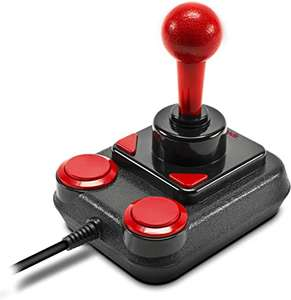 [Amazon Prime] Speedlink COMPETITION PRO USB-Joystick - Anniversary Edition