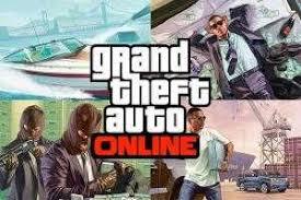 GTA Online: 1.000.000 GTA$ Bonus für das Absolvieren von 10 Tageszielen bis zum 27.5.2020