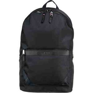 TOMMY HILFIGER ELEVATED NYLON BACKPACK Freizeitrucksack