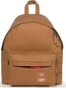 Eastpak-Sale bei Limango mit 25% on top via App, z.B. Eastpak x Dickies Padded Pak'r