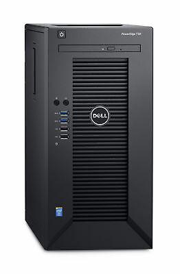 Dell PowerEdge T30 Minitower [eBay]