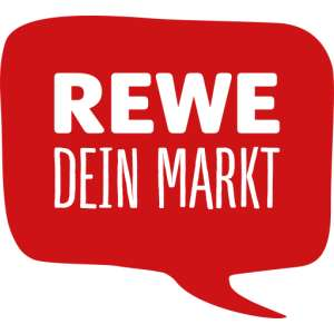 REWE: 15fach Payback-Coupon erhalten ab Einlösung von 1000 Payback-Punkten als REWE-Guthaben vom 28.05.-30.05.2020