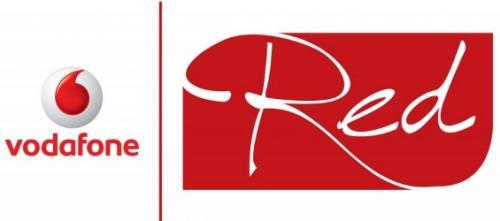 Vodafone RED M (Allnet Flat) für junge Leute effektiv nur 14,99€
