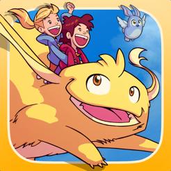 Buddy & Me: Dream Edition für iOS