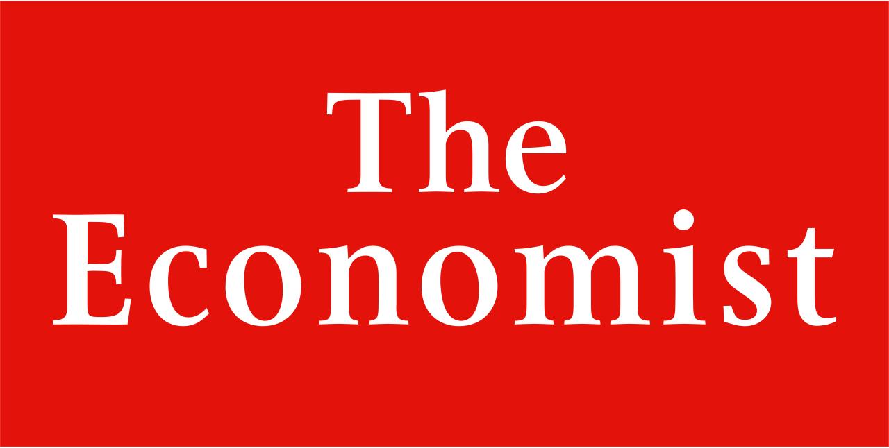 Economist Print+Digital 50% für 1 Jahr