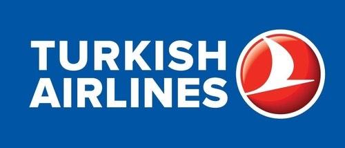 Flüge: Istanbul [Turkish Airlines] November/Dezember 2020 Hin- und Rückflug Berlin, Leipzig, Hamburg, Hannover und weiteren Städten