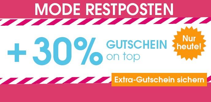 babymarkt.de 24.05.2020 30% Rabatt auf Mode-Sale, z.B. Steiff Girls Leggings, blau oder rot für 9,09€ plus 4,95€ Versand
