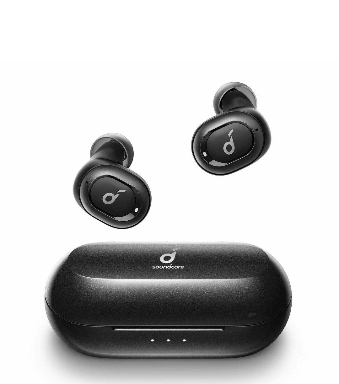 Bis zu 30% Rabatt auf Anker Soundcore Produkte!