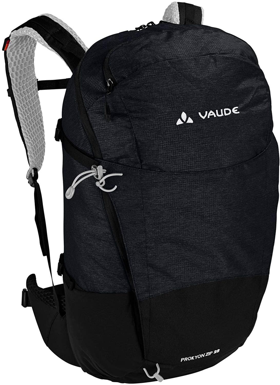 (Amazon) Vaude Prokyon Zip 28 (Wander-)Rucksack