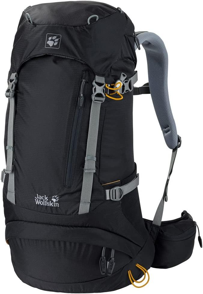 (Rucksack-Spezialist) Jack Wolfskin ACS Hike 26 (Wander-)Rucksack