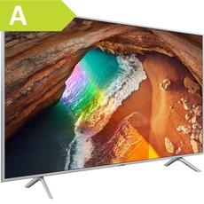Samsung GQ-55Q64R, QLED-Fernseher Alternate