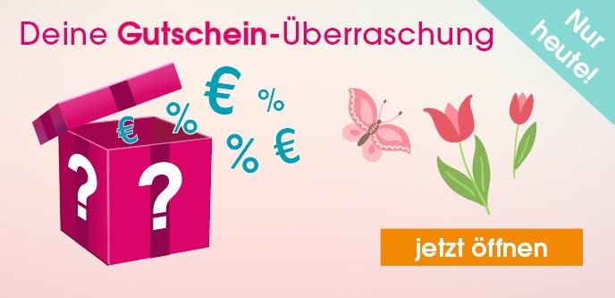 Babymarkt 10% Rabatt ohne MBW oder 10€ Rabatt ab 70€ MBW, z.B. plum Kinder Sandkasten für 89,99€ oder Pinolino Kinderbett Laura für 161,99€