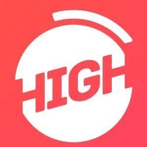 [SIM ONLY] Telekom High (8GB LTE, Allnet/SMS) für 14,17€ mtl. | bei RNM 13,41€ mtl.