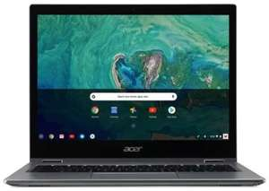 "Acer Chromebook Spin 13 CP713-1WN-5979 (13.5"") Convertible-Notebook"