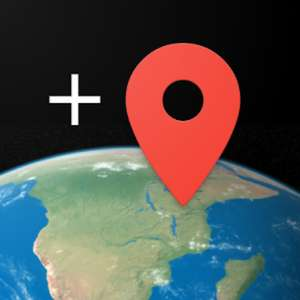 MapMaster - Geography game für Android