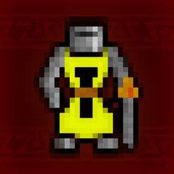 Warlords Classic Strategy (Amiga) kostenlos im App Store (iOS)