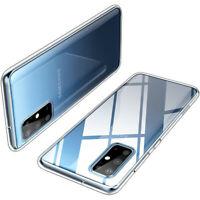 Samsung Galaxy S20+ 128GB [Tiefstpreis] [Neu&OVP]